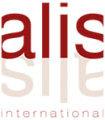 Alis-intl