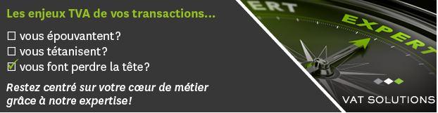 Bandeau-PaperJam-Les-enjeux-TVA-de-vos-transactions